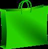 bag-156780_640