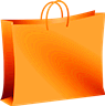 bag-156780_640orange