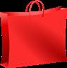 bag-156781_640