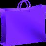 bag-156781_640purple