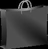 carryout-bag-156777_640
