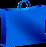 carryout-bag-156778_640