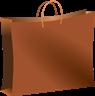 carryout-bag-156779_640
