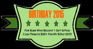 Birthday2015