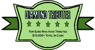 DiamondTributer