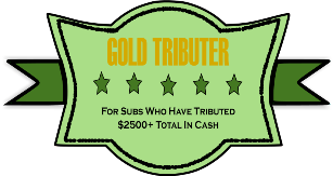 GoldTributer