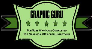GraphicGuru