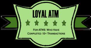 LoyalATM