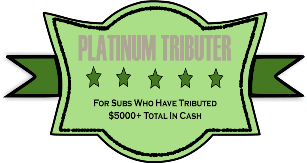 PlatinumTributer