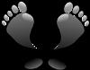 feet-150541_1280 tiny